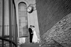 CincinnatiWeddingPhotographersPottingerPhoto-18