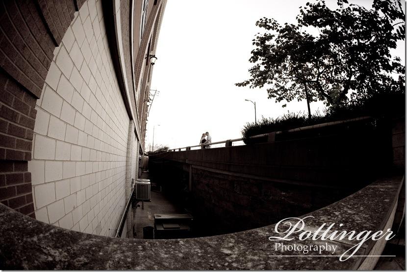 PottingerPhoto2