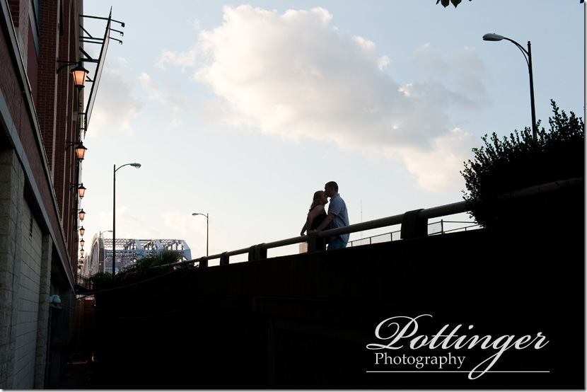 PottingerPhoto3
