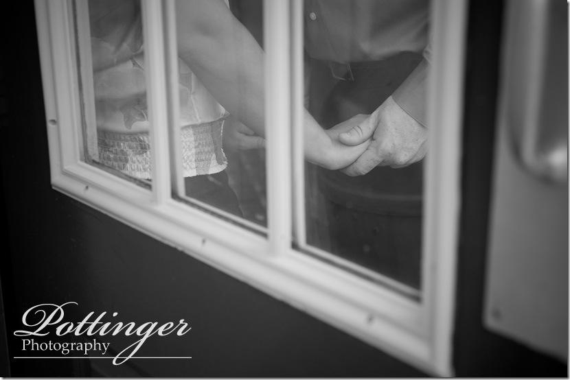 PottingerPhotoEng2