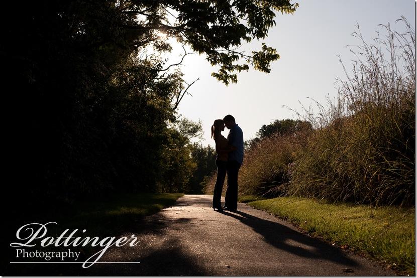 PottingerPhotoRReng14