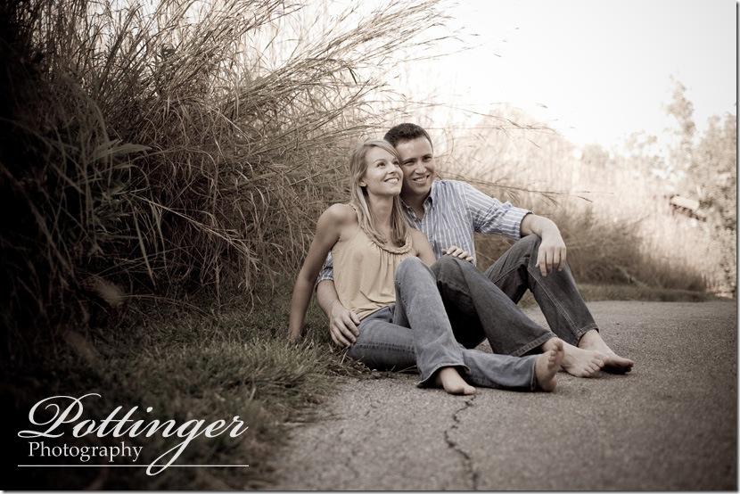 PottingerPhotoRReng15