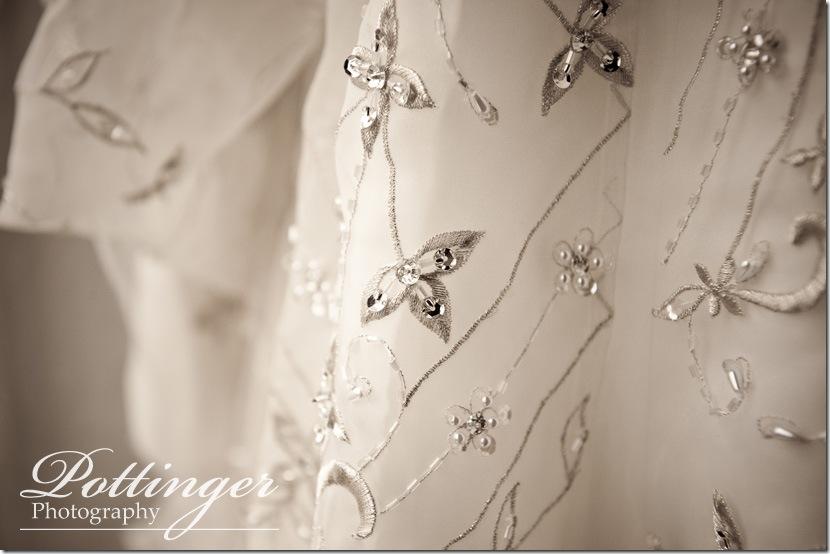 PottingerPhoto1