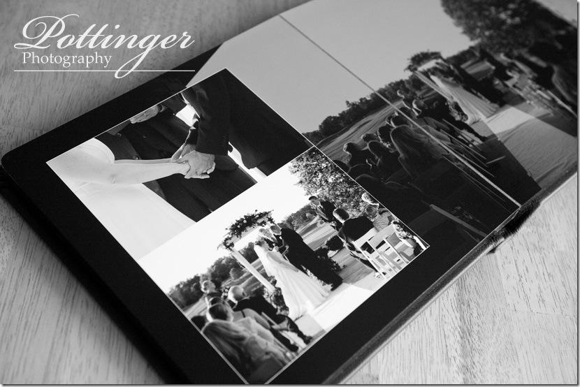 PottingerPhotoAlbumMS3