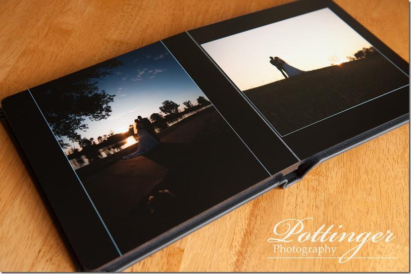 PottingerPhotoAlbumMS4