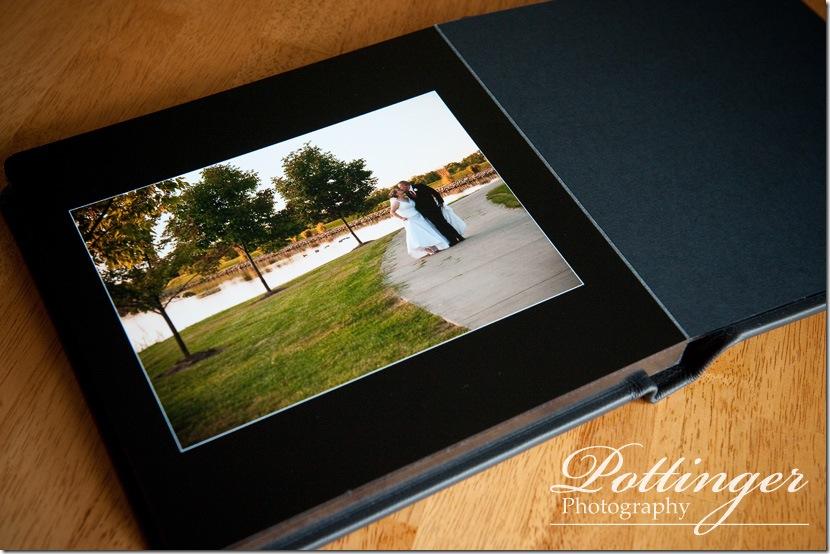 PottingerPhotoAlbumMS5