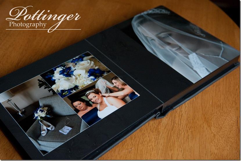 PottingerPhotoAlbumSN2