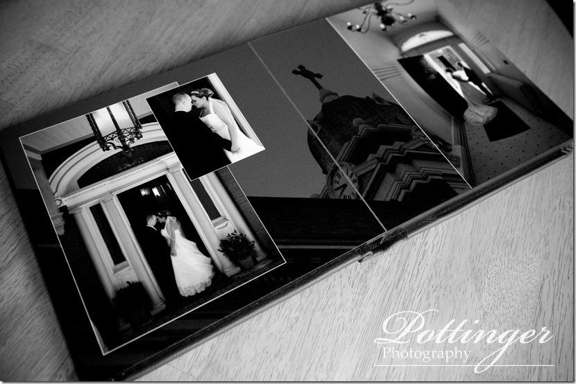 PottingerPhotoAlbumSN3