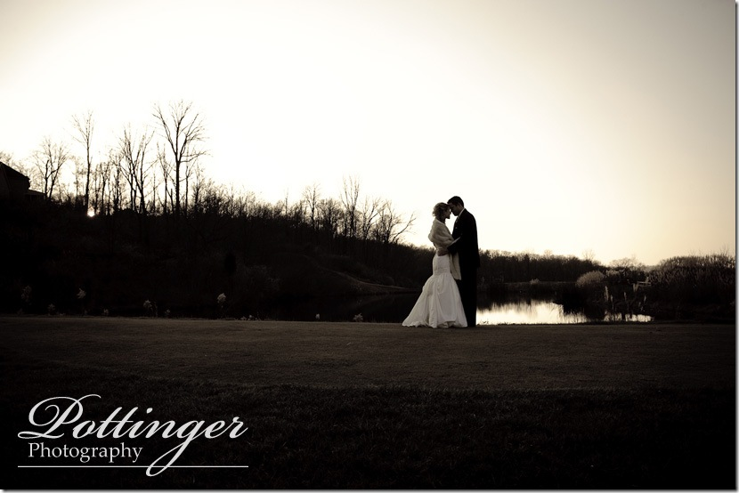 PottingerPhotoRRWed33