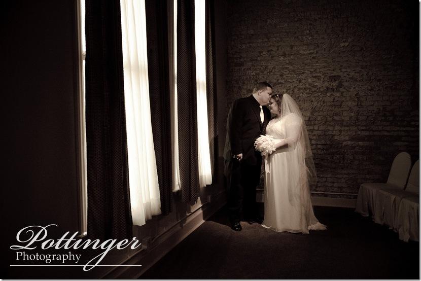 PottingerPhotoSarah17