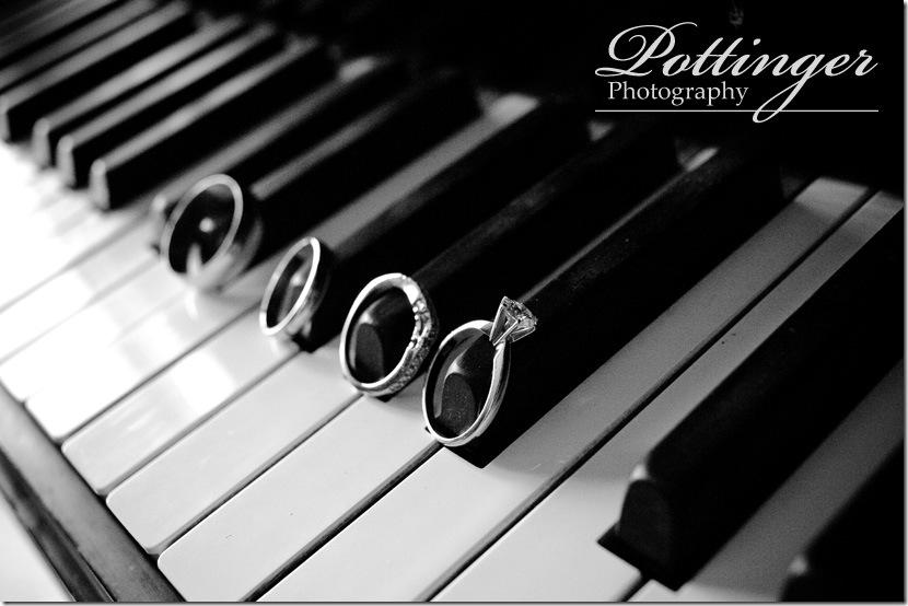 PottingerPhotoSarah7