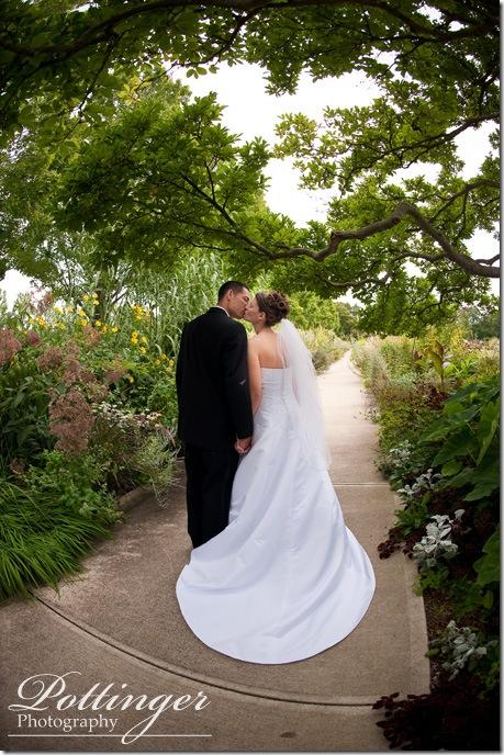 RichardJamieCincinnati Wedding Photographer, Kentucky Wedding Photographer, Cincinnati, Wedding Photographer Blog, Wedding, Ohio, Kentucky Wedding, Pottinger Photography