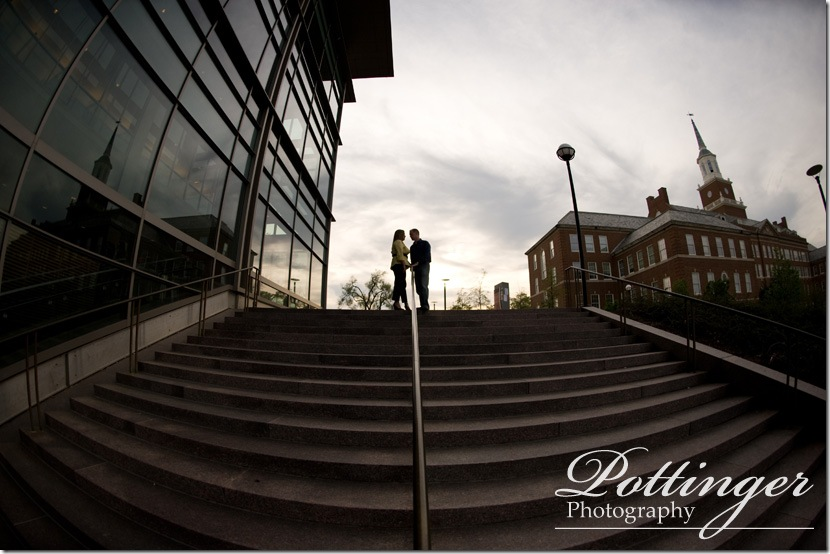 StephNickCincinnati Wedding Photographer, Kentucky Wedding Photographer, Cincinnati, Wedding Photographer Blog, Wedding, Ohio, Kentucky Wedding, Pottinger Photography