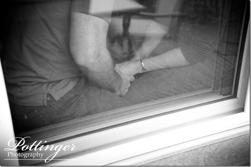 PottingerPhotoEngagementCB11