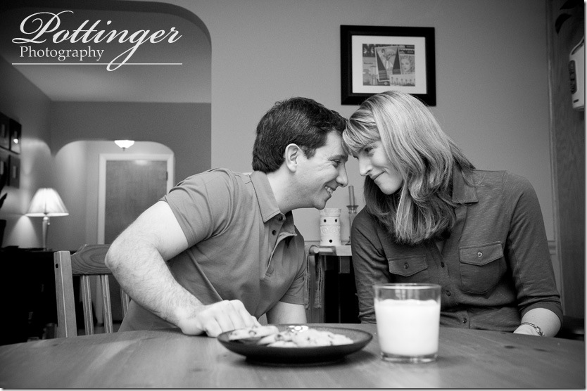PottingerPhotoEngagementCB1