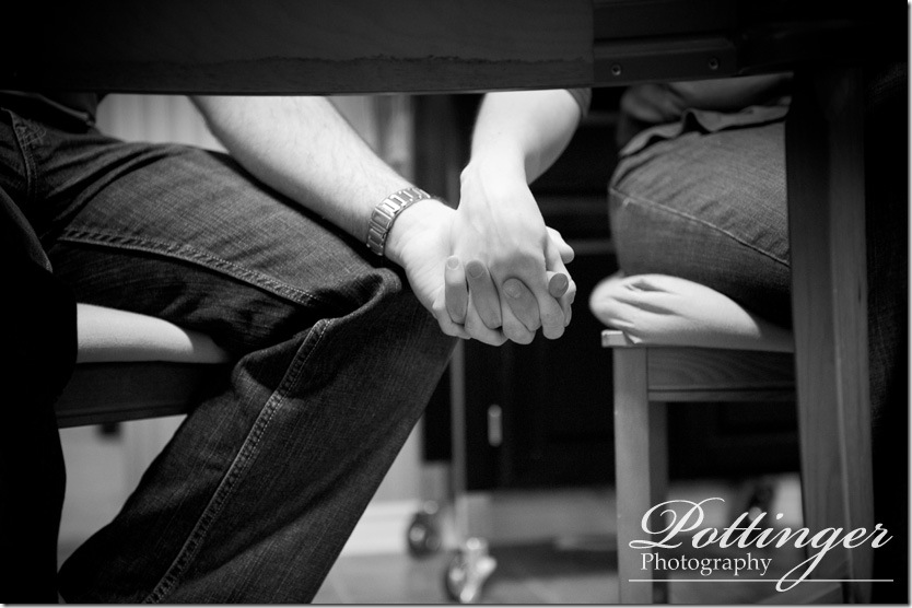 PottingerPhotoEngagementCB5