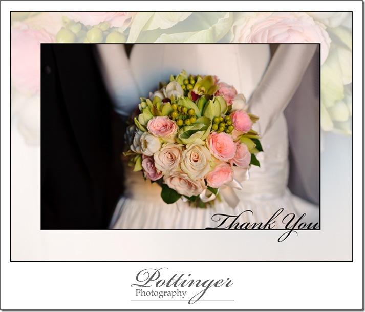thankyou10blog