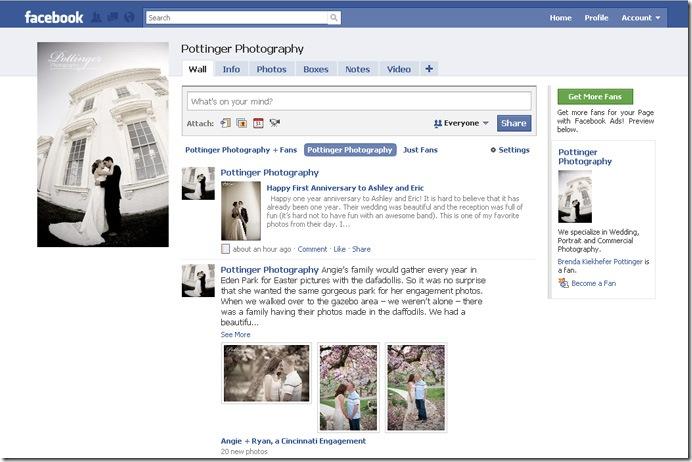 PottingerPhotoFacebookFan