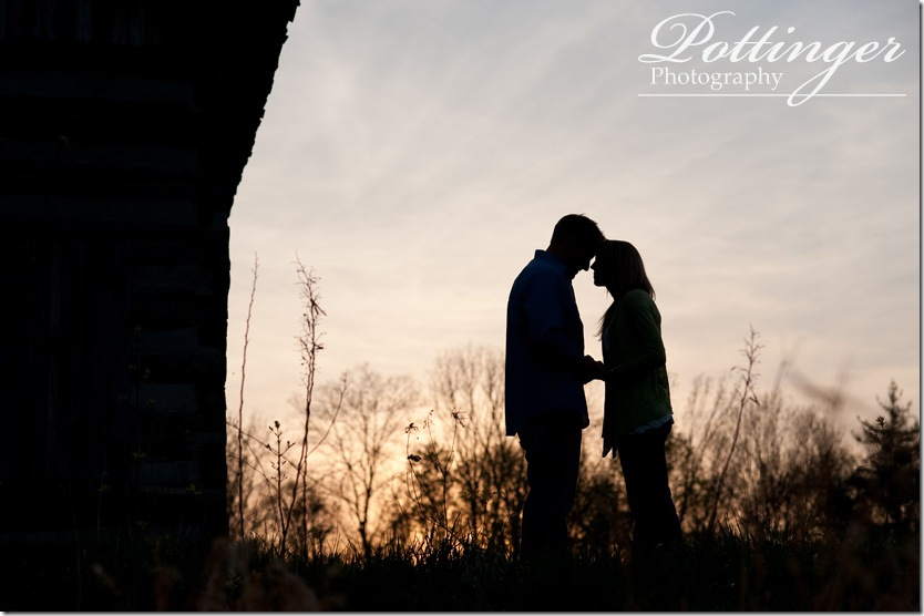 PottingerPhotoJessicaEngagement12