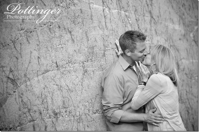 PottingerPhotoJessicaEngagement15