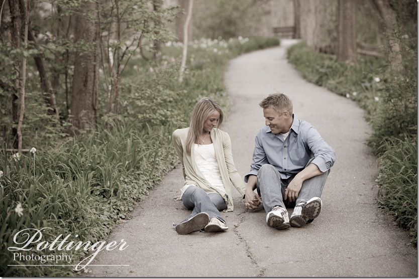 PottingerPhotoJessicaEngagement16