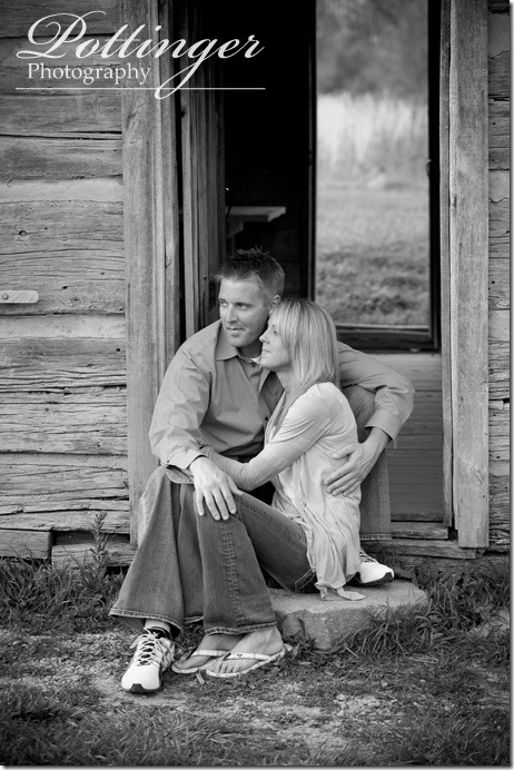 PottingerPhotoJessicaEngagement8