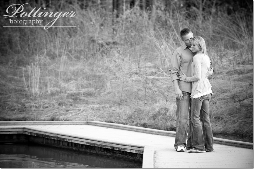 PottingerPhotoJessicaEngagement9