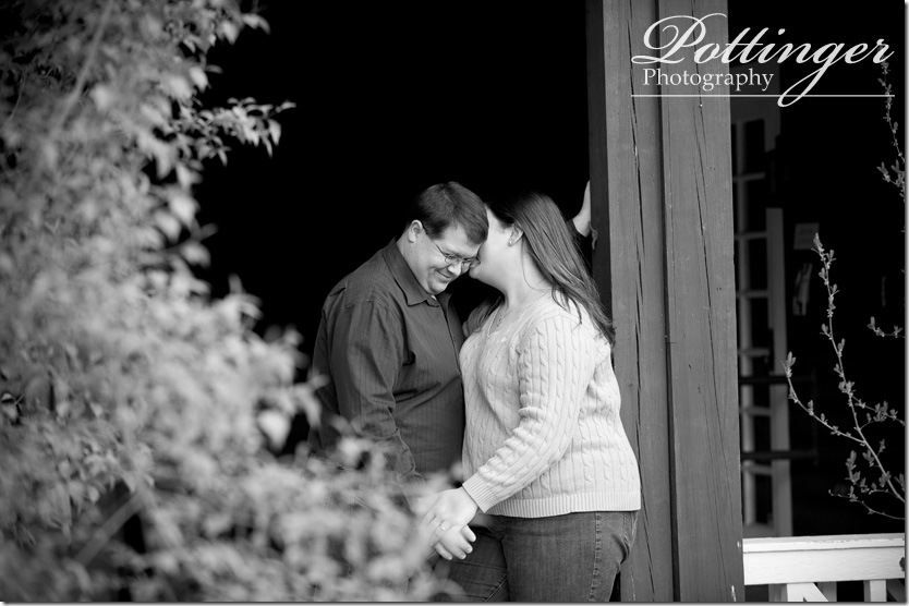 PottingerPhotoKrisEngagementCincinnatiNatureCenter12