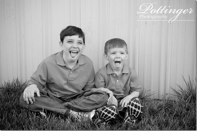 PottingerPhotoPortraitsBoys10