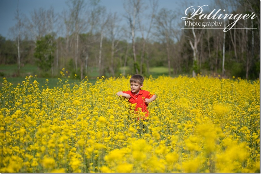 PottingerPhotoPortraitsBoys14