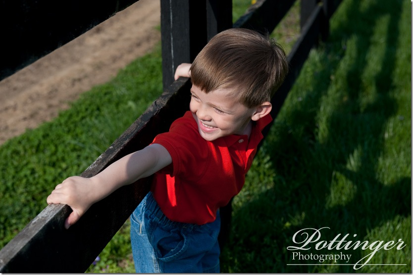 PottingerPhotoPortraitsBoys1