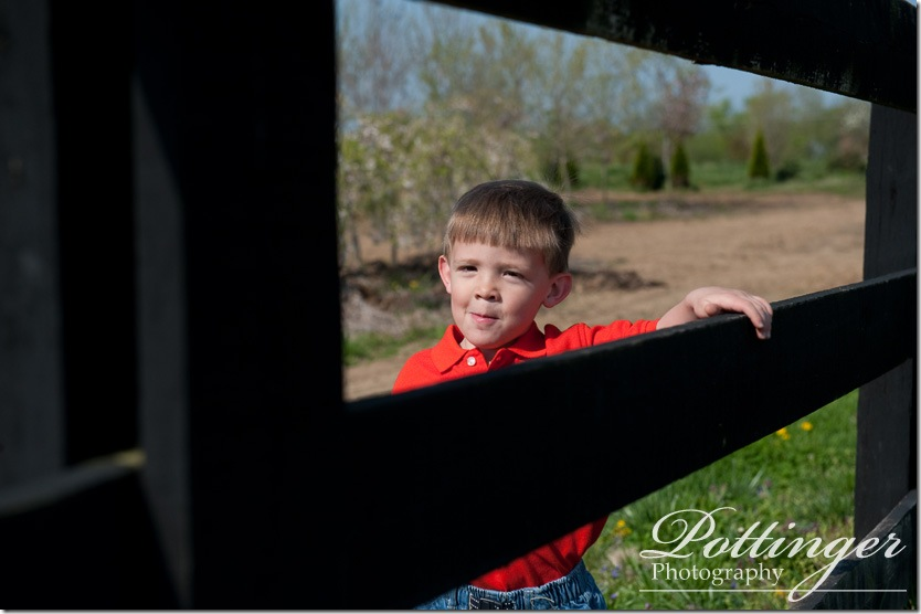 PottingerPhotoPortraitsBoys5