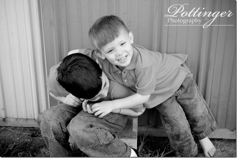 PottingerPhotoPortraitsBoys8
