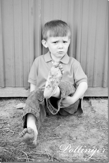 PottingerPhotoPortraitsBoys9