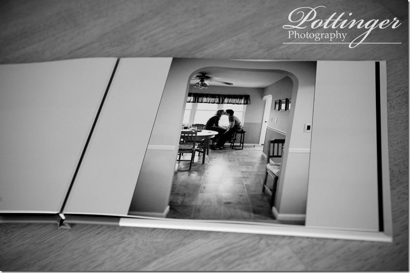 PottingerPhotoEngBkCB5