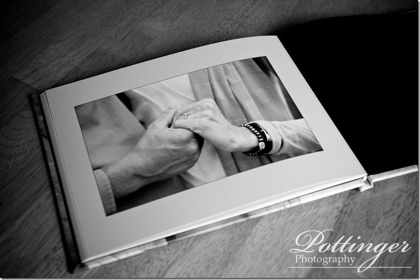 PottingerPhotoEngagementBookCincinnatiPhotographer10