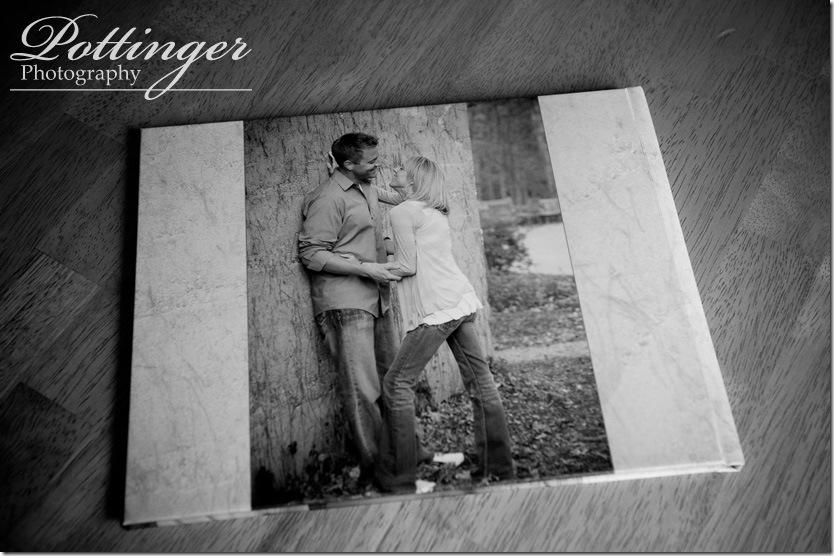 PottingerPhotoEngagementBookCincinnatiPhotographer11