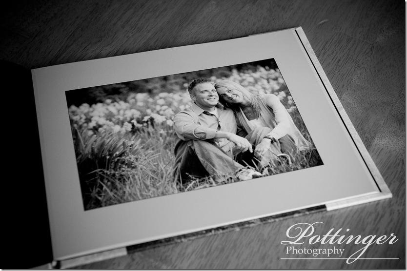 PottingerPhotoEngagementBookCincinnatiPhotographer2