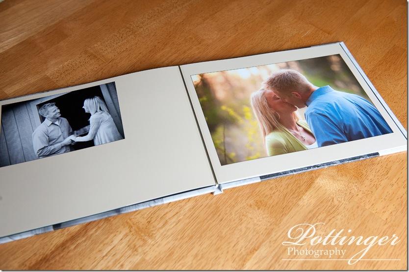 PottingerPhotoEngagementBookCincinnatiPhotographer3
