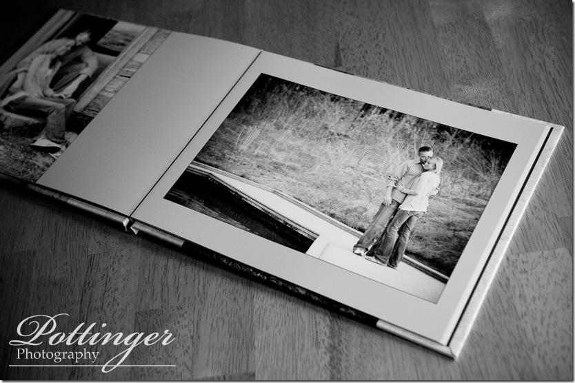 PottingerPhotoEngagementBookCincinnatiPhotographer4