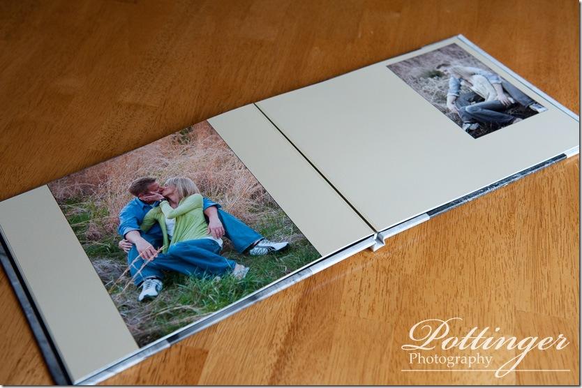 PottingerPhotoEngagementBookCincinnatiPhotographer5