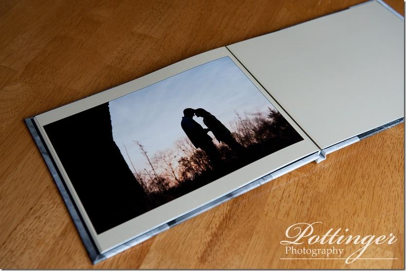 PottingerPhotoEngagementBookCincinnatiPhotographer6