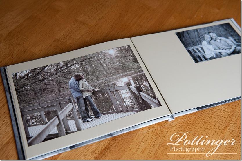 PottingerPhotoEngagementBookCincinnatiPhotographer7