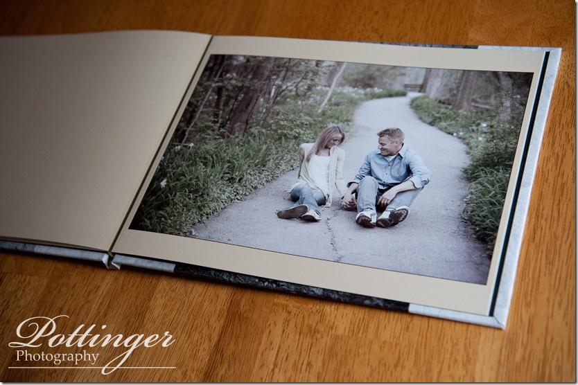 PottingerPhotoEngagementBookCincinnatiPhotographer8