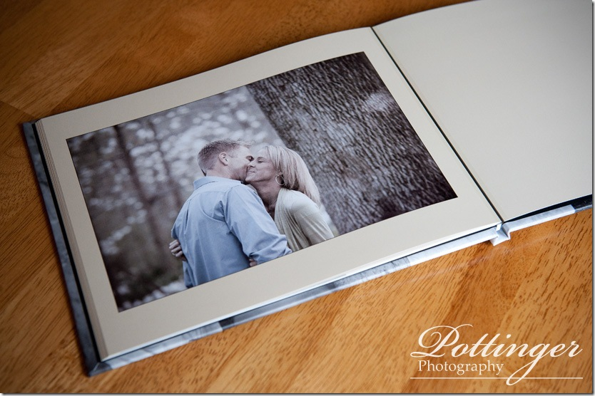 PottingerPhotoEngagementBookCincinnatiPhotographer9