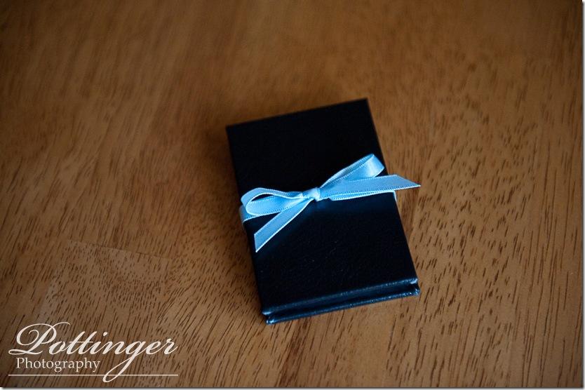 PottingerPhotoWalletBook3