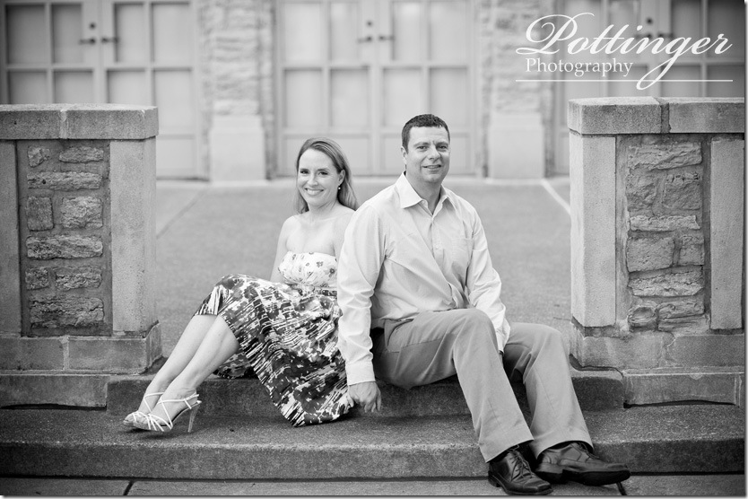 PottingerPhotoEngagementCincinnatiBridgeAultPark8
