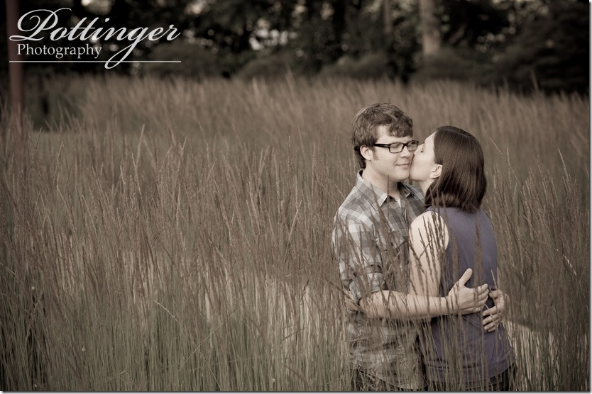 PottingerPhotoEngagementFriendshipParkCincinnati3