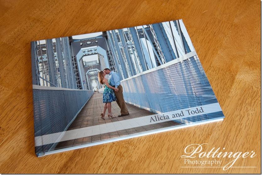 PottingerPhotoEngagementBookWeddingPhotoBlog1