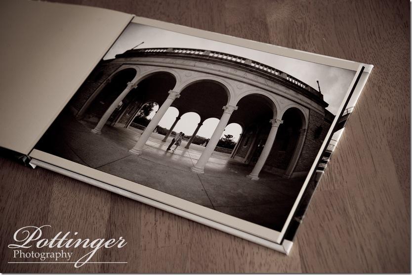 PottingerPhotoEngagementBookWeddingPhotoBlog5